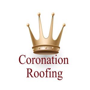 Coronation Roofing