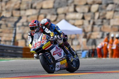 22,Sam Lowes,Federal Oil Gresini Moto2,Moto2,Shark,Bering,TCX,